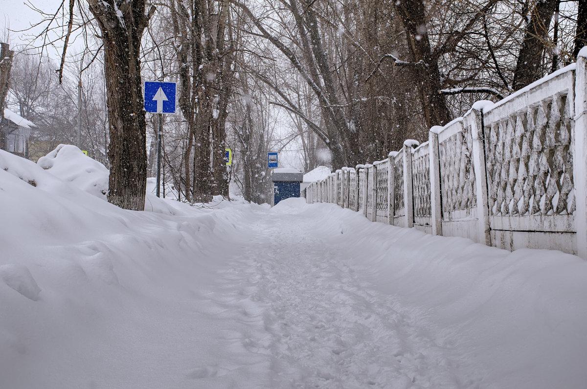 У нас 1 апреля))) - Олег Архипов