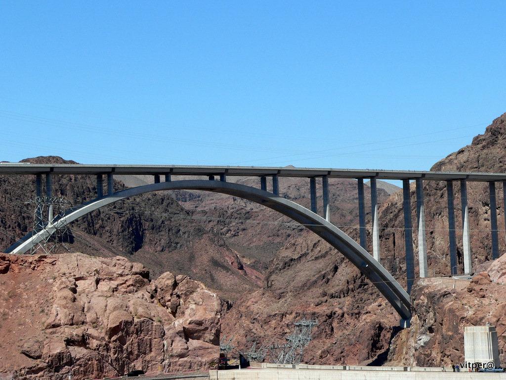 Мост - vitper per