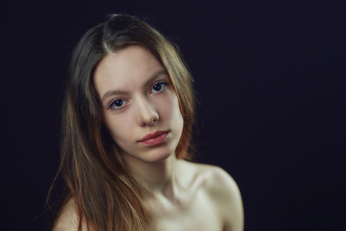 Natalia - Вадим Белов