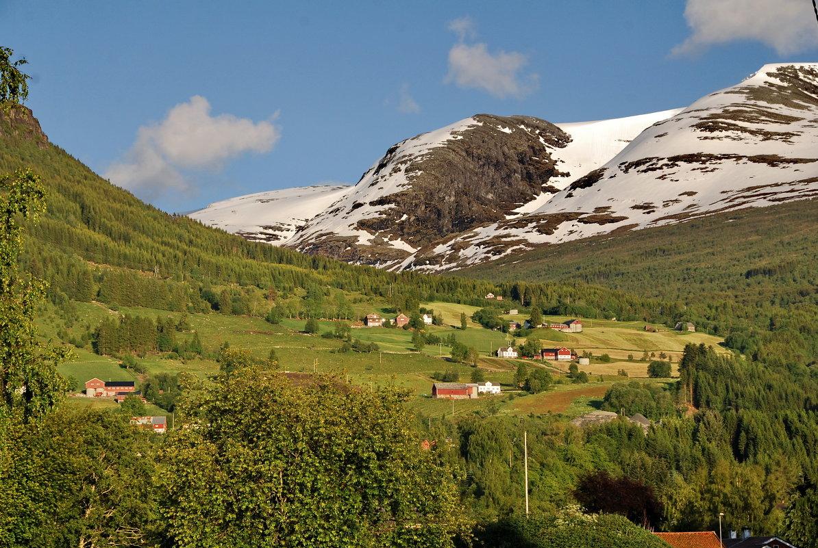 Картинки по запросу горная деревня