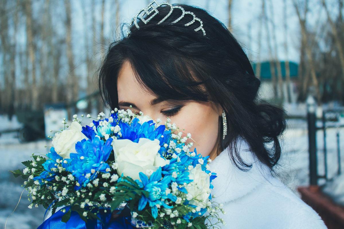Невеста - Евгений Князев