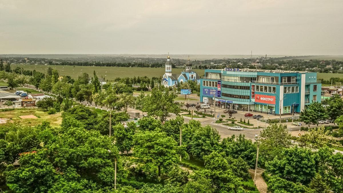 город южный одесская обл - олег