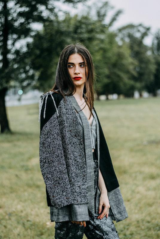 мельница моды - Татьяна