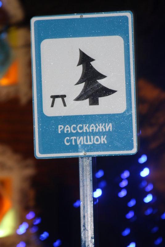 в гостях у снегурочки - Димончик