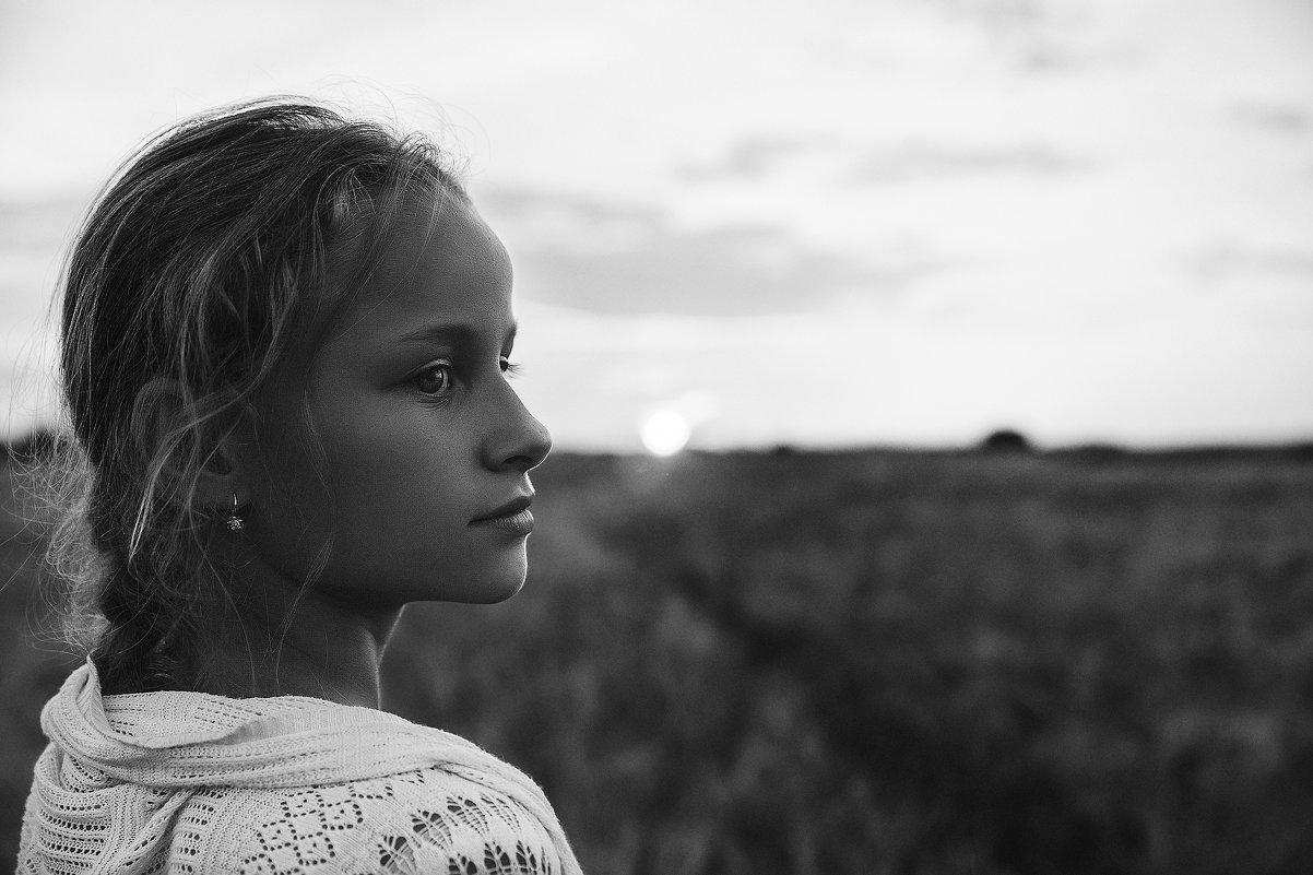 Алиса - Андрей Дыдыкин