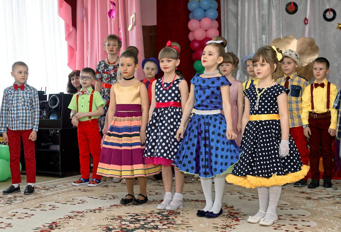 Стиляги - Королева красоты    Дмитрий Конев – Социальная сеть ФотоКто d32d342fad220