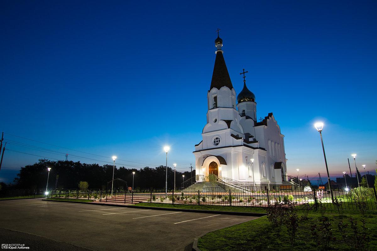 http://s4.fotokto.ru/photo/full/572/5724497.jpg