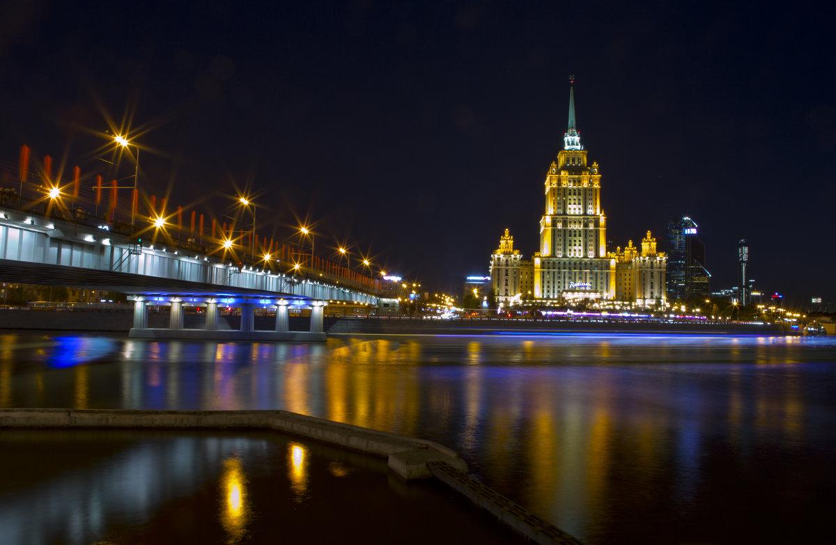 Украина - Евгений Коркин