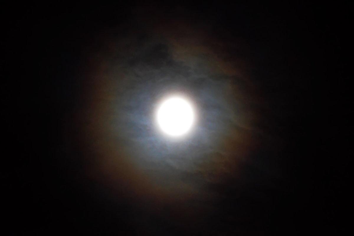 Лунное ожерелье ... - Владимир Икомацких