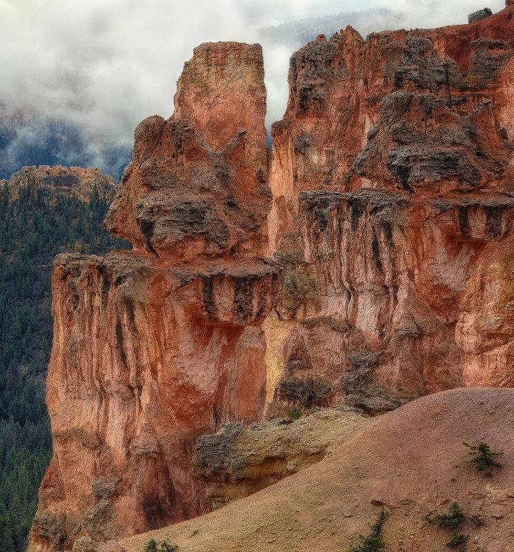 природа Америки - svabboy photo
