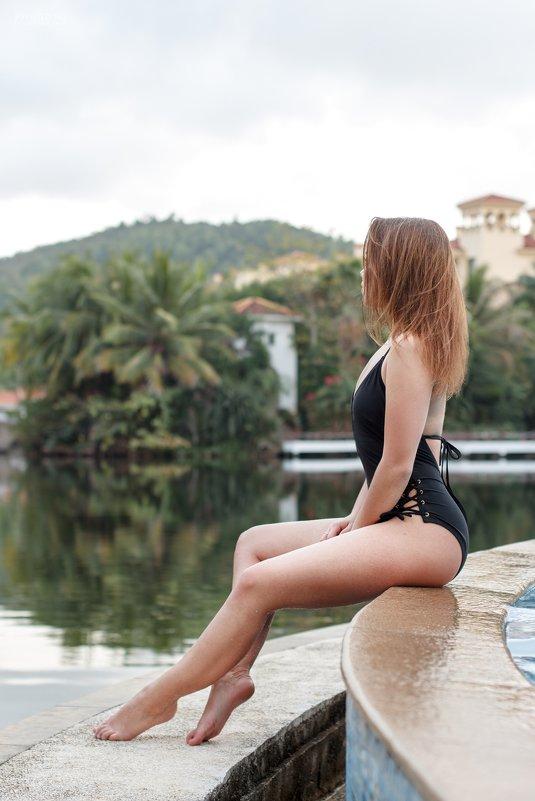 relax - Ольга Фефелова