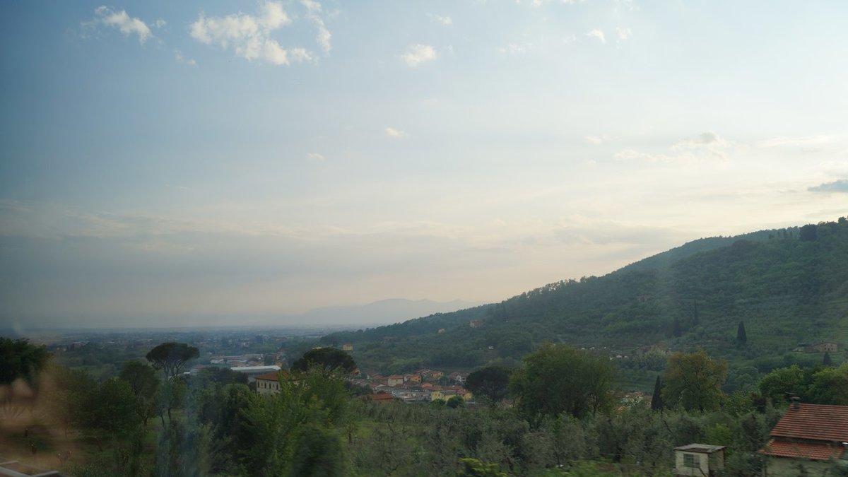 view - Елена Елена