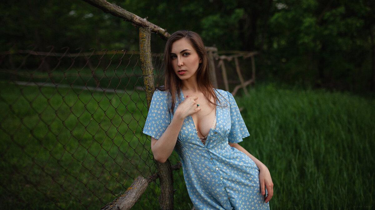 Sofi - Алексей
