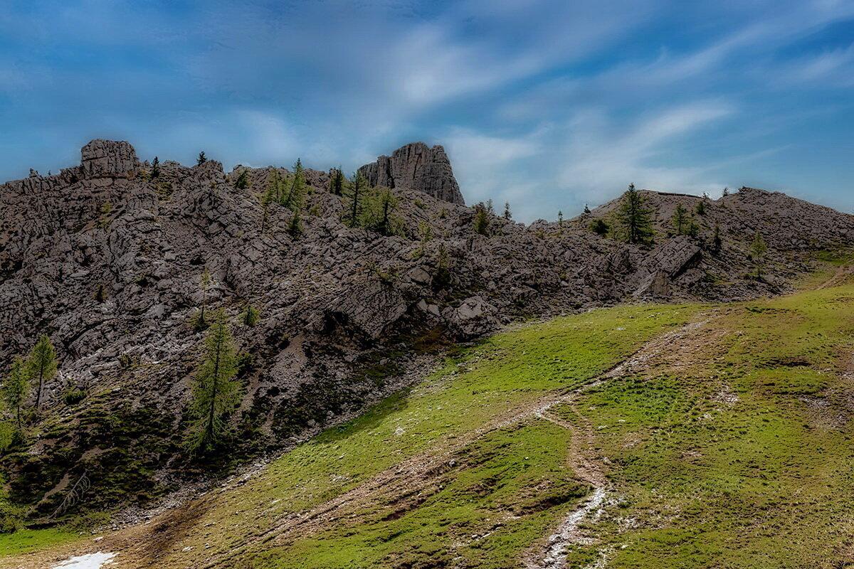 Dolomites 25 - Arturs Ancans