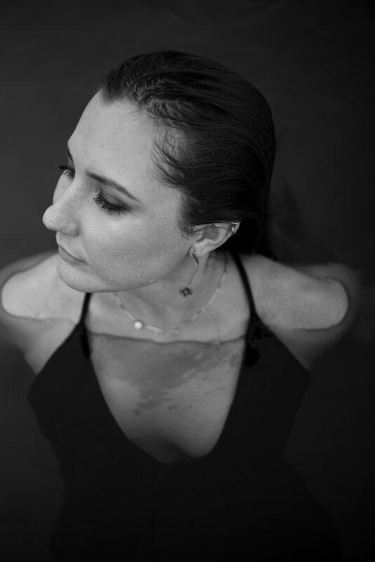 Александра - Людмила