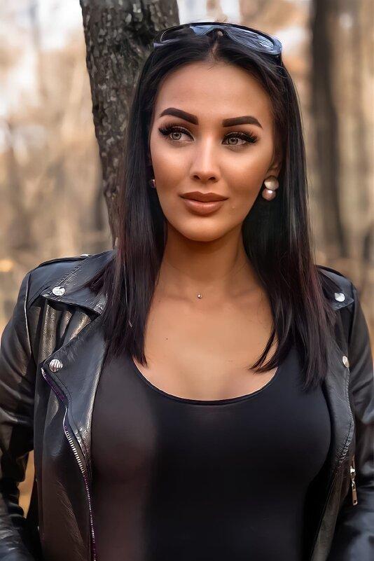 Алёна - Роман Мишур