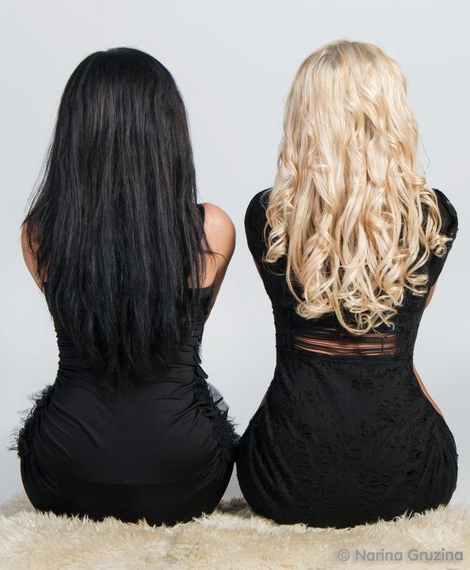 kto-seksualnee-bryunetki-ili-blondinki