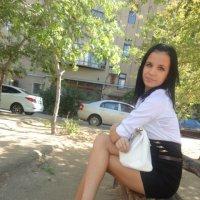 . :: Kesha Meder