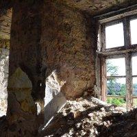 окно в мир.. :: Elenn S