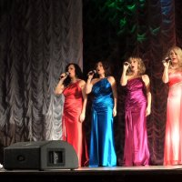 4 soprano :: susanna vasershtein