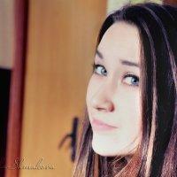 Sasha :: Natasha Polonskaya