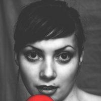 My favorite model Ksenia :: Евгений | Photo - Lover | Хишов