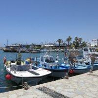 Кипр :: Savl