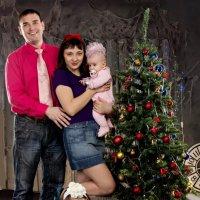 Семья :: Наташа С