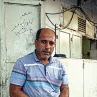 Из жизни Фундука(Израиль)-Слесаря3 :: Shmual Hava Retro