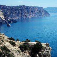 Дорога к пляжу :: Ivan teamen