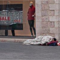 В Иерусалиме. :: Lmark