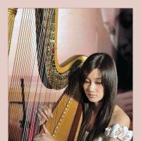 Урок музыки-3 :: Андрей Фиронов