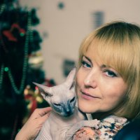 ... :: Дарья Попова