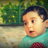 baby :: Mail Mamedov
