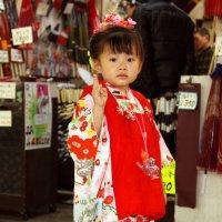 Tokyo :: Сергей Крюков