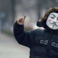 Чеченец :: Сахаб Шамилов
