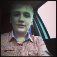 В дороге. :: Евгений Ткаченко