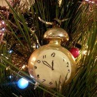 часы :: Irina