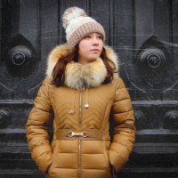 ... :: Валерия Коваленко