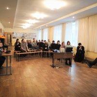 Конференция :: Sofigrom Софья Громова