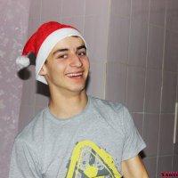 new year :: Ярослав Зинченко