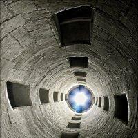 Лестница да Винчи :: DimCo ©