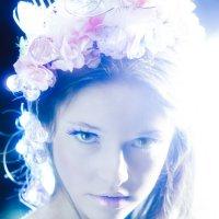 Весна :: Tatyana Shevchenko
