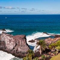 Атлантика :: saratin sergey