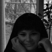 ........ :: Ксения Максимова