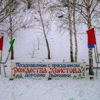 *** :: Сергей Исаенко