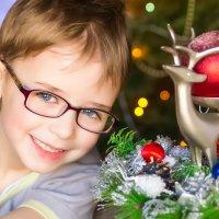 Рождество)) :: Tasza Belan
