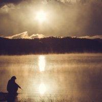 Рыбалка :: Константин L