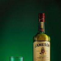 Jameson :: Victor Brig