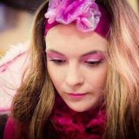 День Рождения :: Юлия Царева